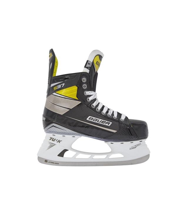 Bauer Supreme S37 INT jääkiekkoluistimet