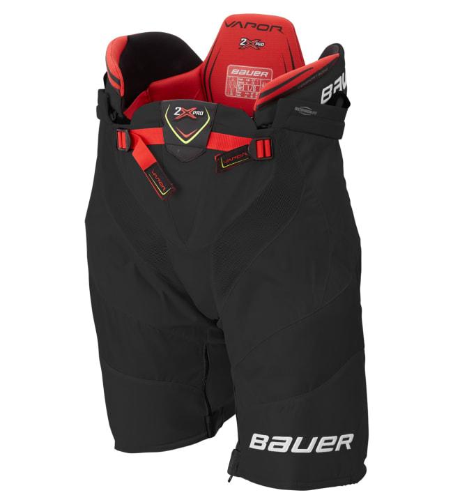 Bauer Vapor 2X Pro SR jääkiekkohousut