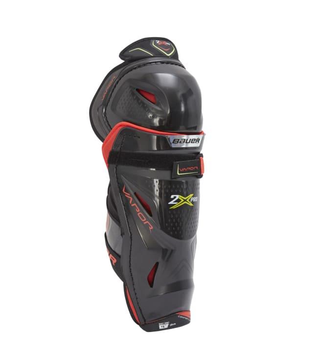 Bauer Vapor 2X Pro SR säärisuojat