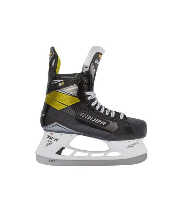 Bauer Supreme 3S INT jääkiekkoluistimet