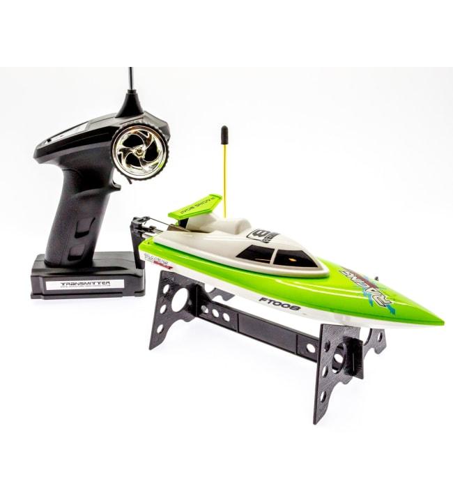 Feilun Speed Boat 14 km/h RC-vene