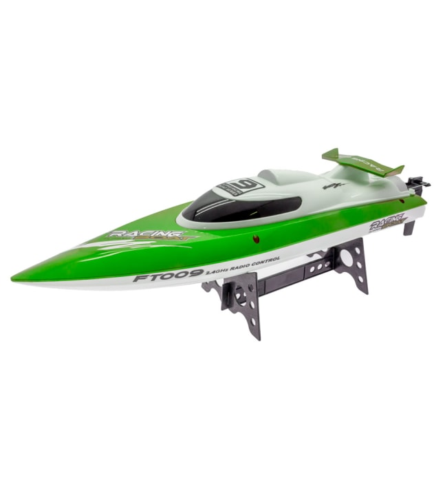 Feilun Speed Boat 30 km/h RC-vene