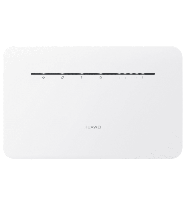 Huawei B535-232 3G/4G/LTE+ reititin