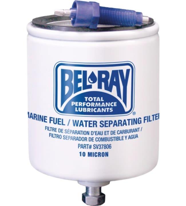Bel-Ray SV37806 polttoainesuodatin