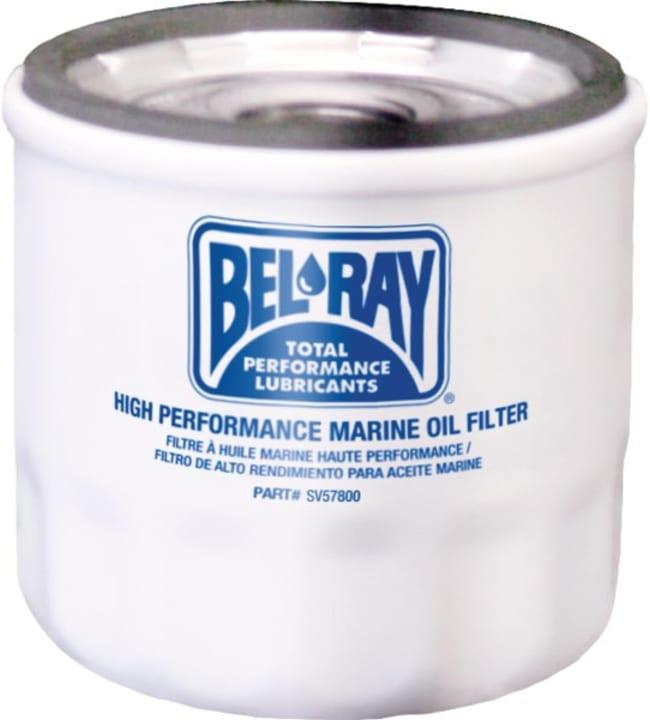 Bel-Ray SV57800 öljysuodatin