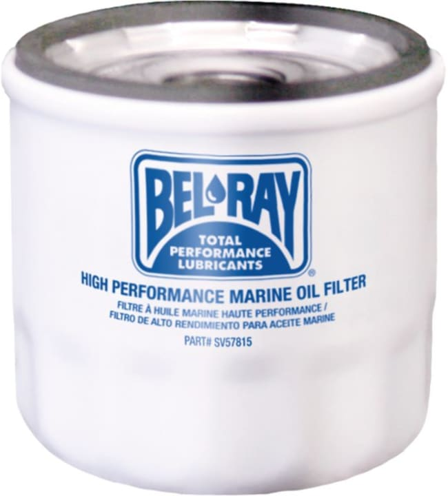 Bel-Ray SV57815 öljysuodatin