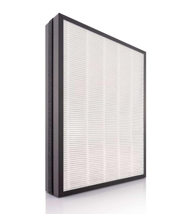 Philips AC4158/00 ilmanpuhdistimen suodatin