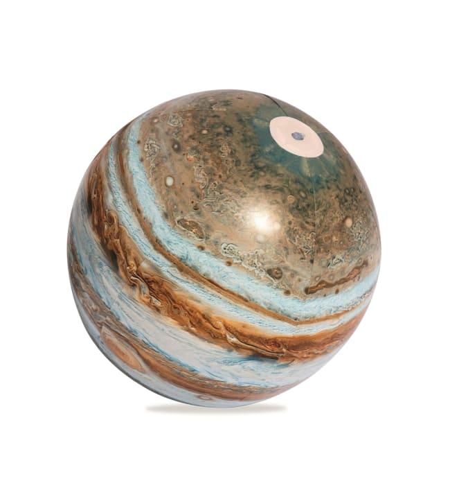 Bestway Jupiter Explorer 61 cm rantapallo