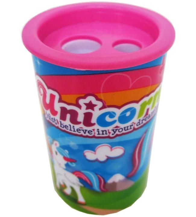 Unicorn tölkkiteroitin