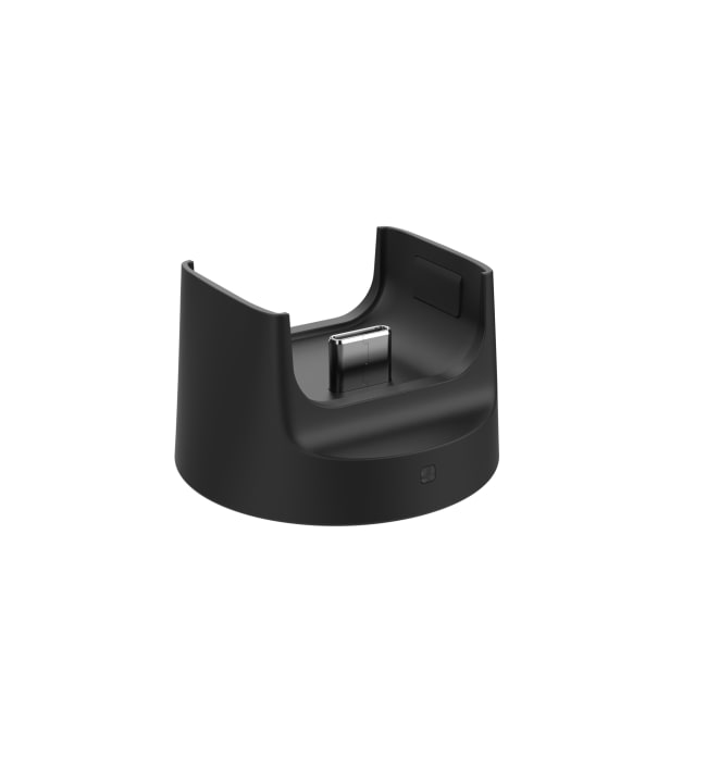 DJI Osmo Pocket Wireless Module langaton adapteri