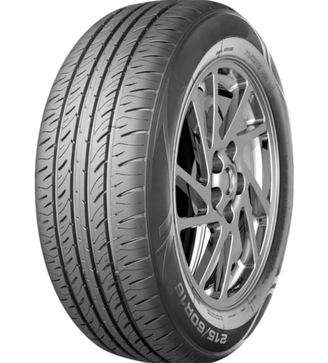 Intertrac TC515 175/65-14 82H kesärengas