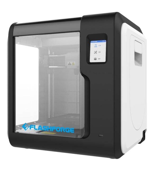 FlashForge Adventurer 3 3D-tulostin
