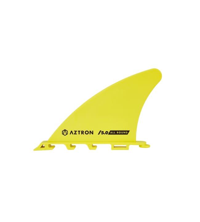 "Aztron 5"" SUP-laudan evä"