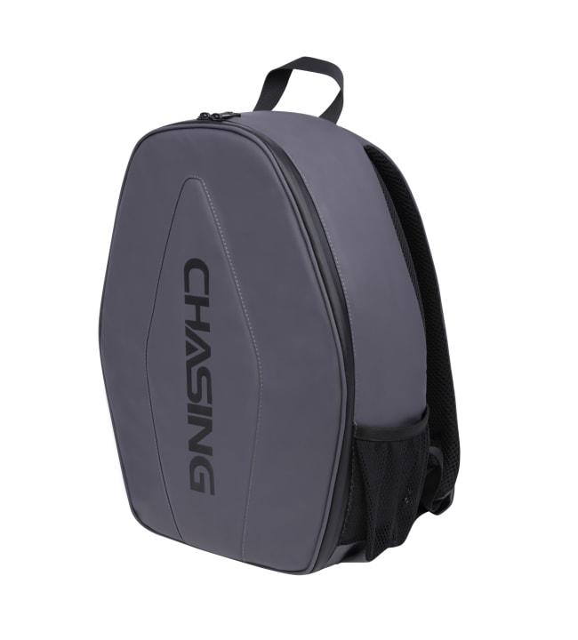 Chasing Dory Backpack reppu
