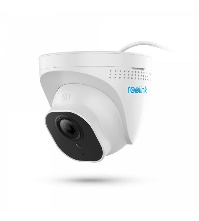 Reolink RLC-520A 5MP Easy Dome AI PoE ulkokamera