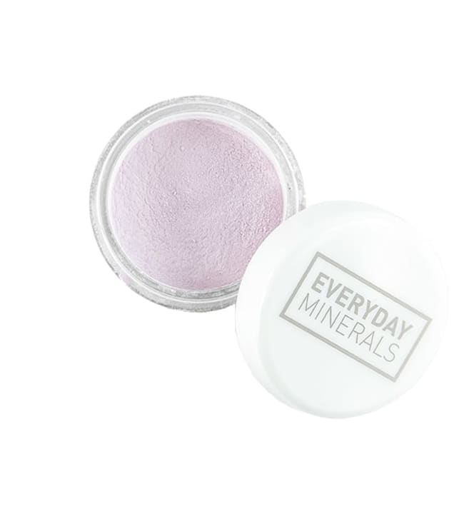 Everyday Minerals Brighten Jojoba 1,7 g korjausväri