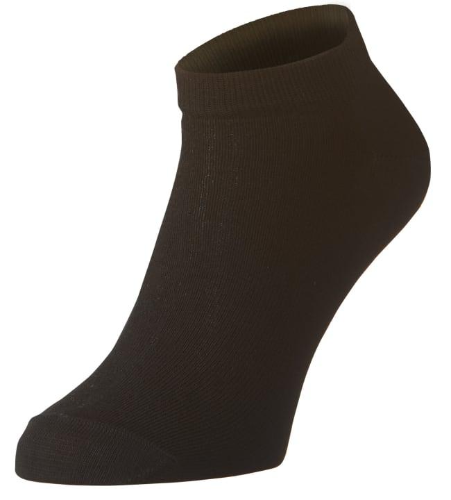 Pierre Robert Low Cut 2-pack miesten sukat