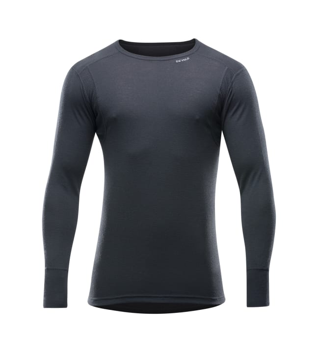 Devold Hiking miesten kerraston paita
