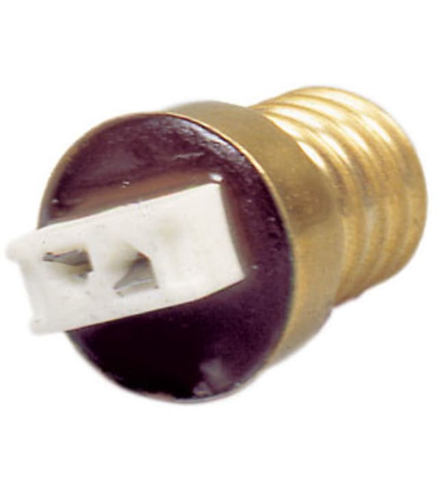 Sunwind E14/G4 adapteri
