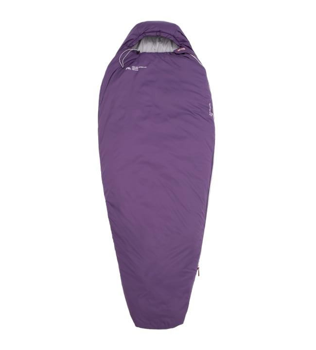 Helsport Fonnfjell Spring Lady V Royal Purple makuupussi