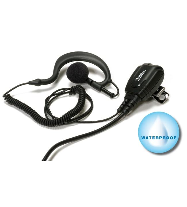 Zodiac B connect/bt-80 Flex headset