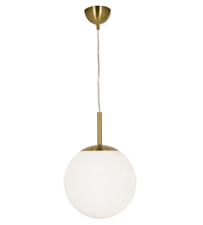 Scan Lamps Opal 25 riippuvalaisin