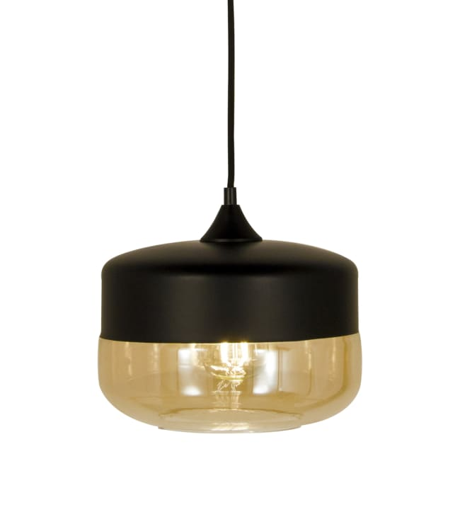 Scan Lamps Mitte riippuvalaisin