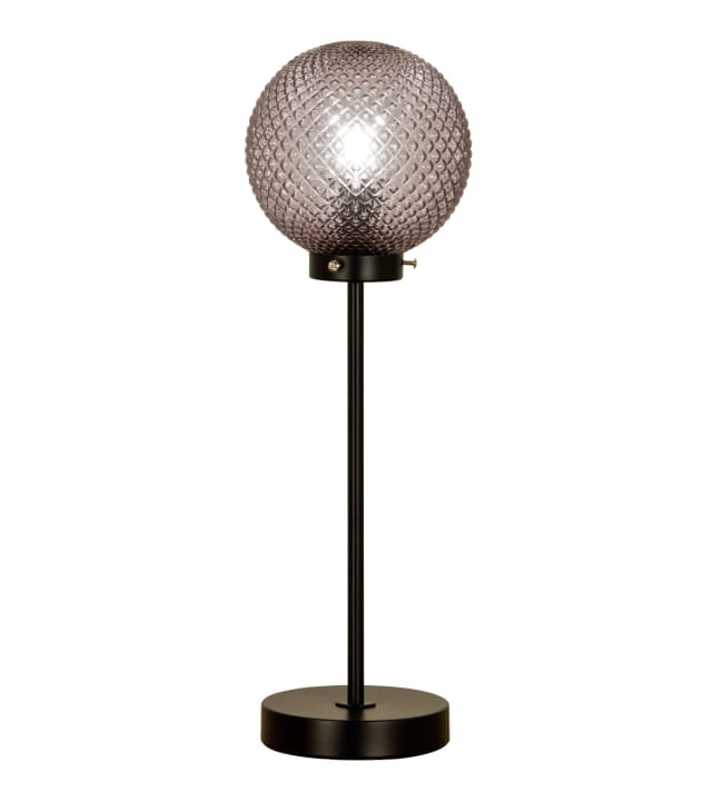 Scan Lamps Flory 48cm pöytävalaisin