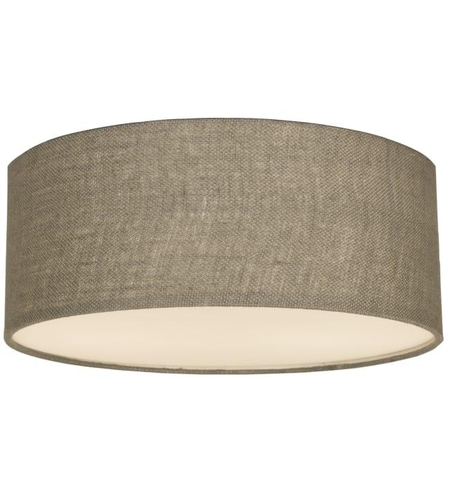 Scan Lamps Bendir plafondi