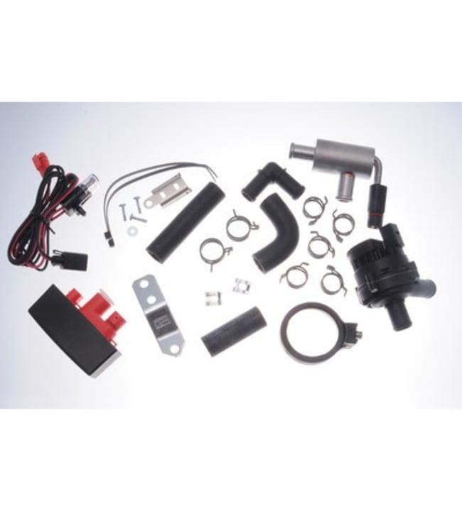 Defa 412781 230V moottorinlämmitin