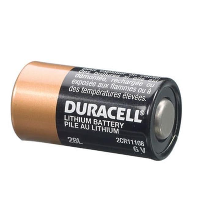 Defa SmartStart lithium paristo