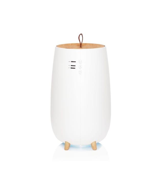 Wilfa Moist S HU-230W ultraääni-ilmankostutin