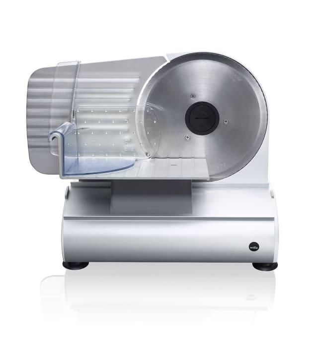 Wilfa Sharp FS-200W viipalointikone