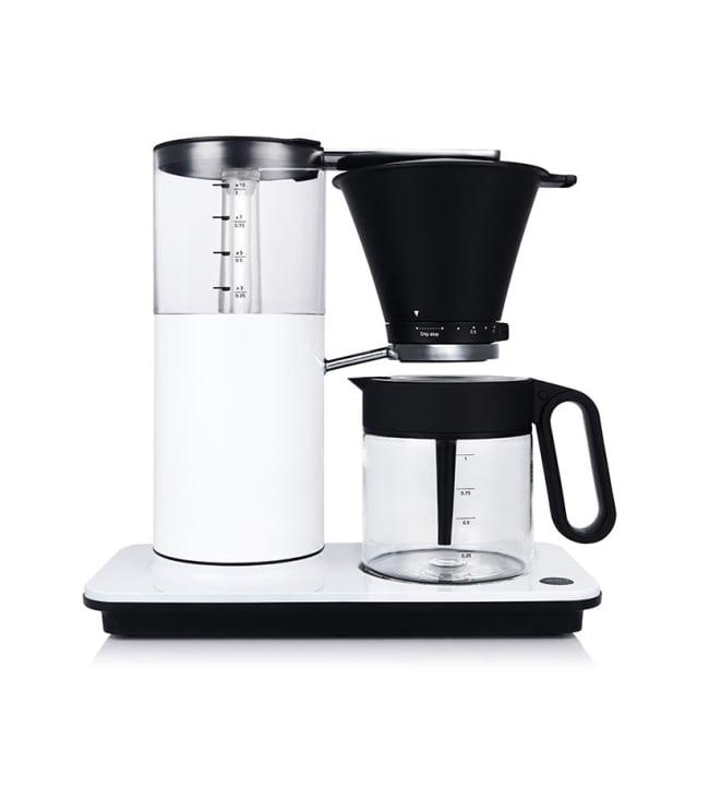 Wilfa CMC-1550W Classic+ kahvinkeitin