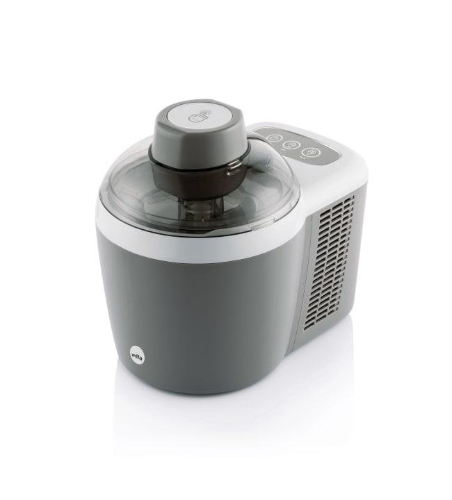 Wilfa ICMT-700 jäätelökone