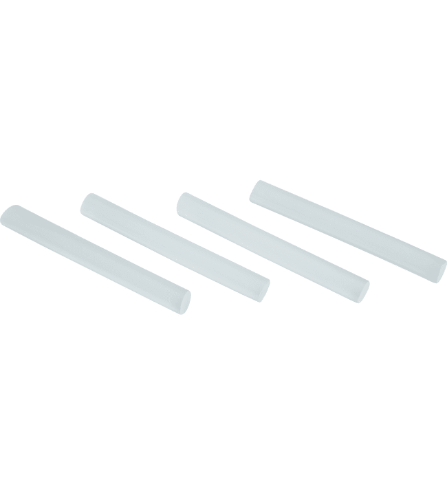 Swix T176 4 kpl sompaliimapuikko
