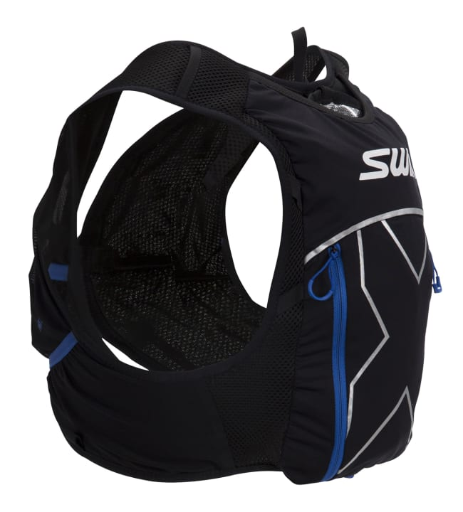 Swix Focus Trail Pack multisportreppu