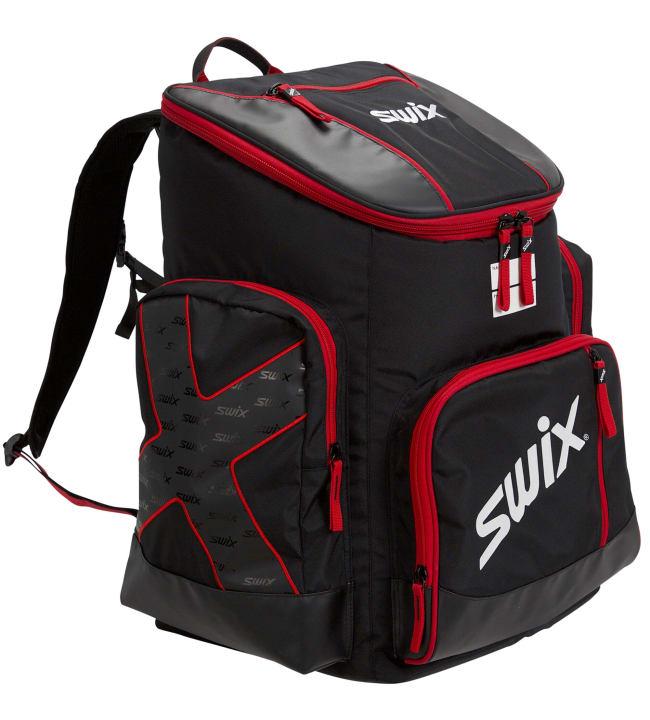 Swix Slope Pack selkäreppu