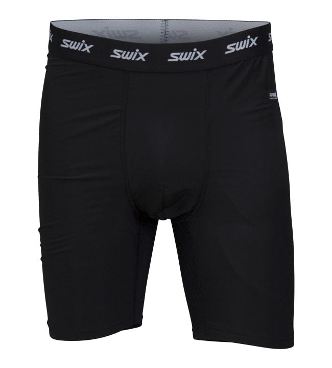 Swix RaceX Bodyw Boxer Wind miesten tuulisuojatut bokserit