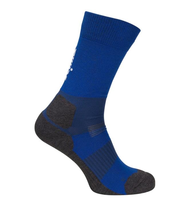 Swix Endure XC Sock Warm hiihtosukat