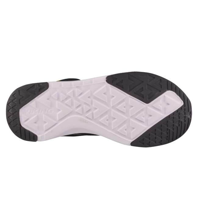 Viking Bryne Lasten kengät tarrakiinnityksellä