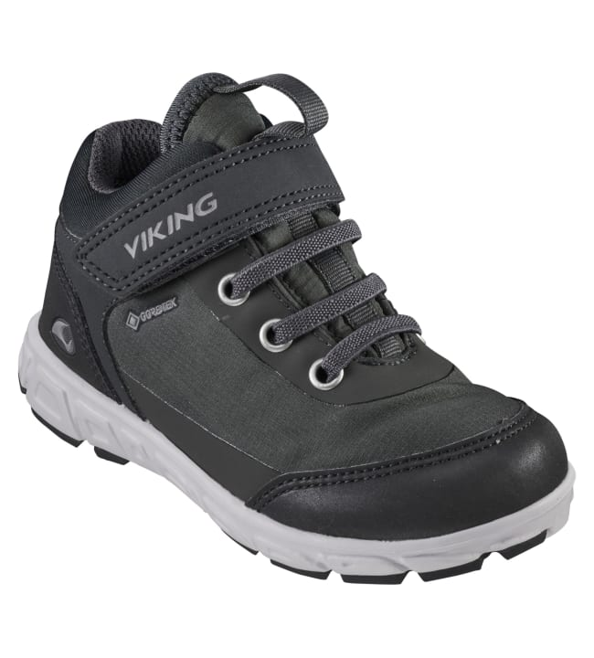 Viking Spectrum R Mid Gtx lasten kengät