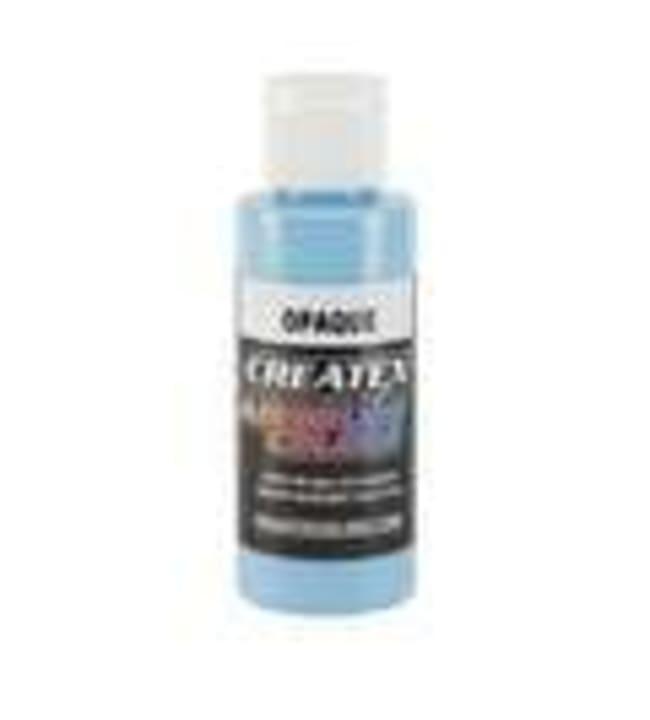 Createx Opaque 60 ml maali