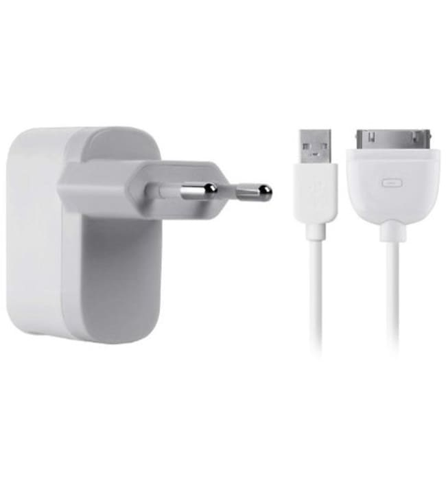 Belkin Home Charger USB Apple 30 pin verkkolaturi