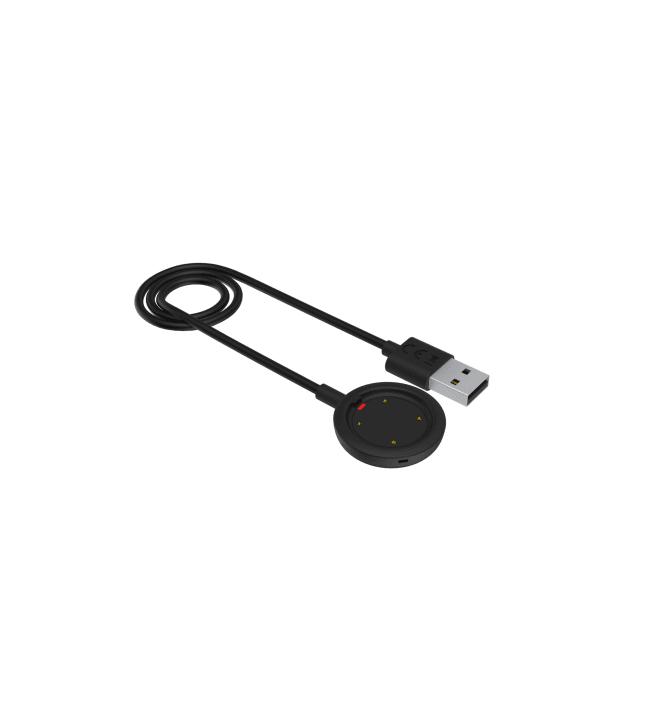 Polar Vantage V/M ja Ignite USB-latauskaapeli