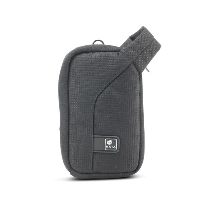 KATA D-Light DL-ZP4 kameralaukku