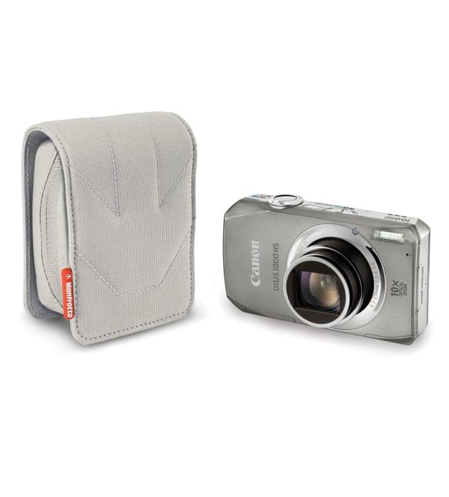 Manfrotto Stile Piccolo 1 kameralaukku