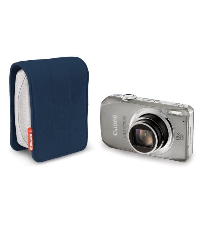 Manfrotto Stile Piccolo 3 kameralaukku