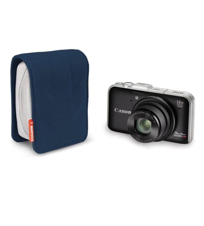 Manfrotto Stile Piccolo 5 kameralaukku