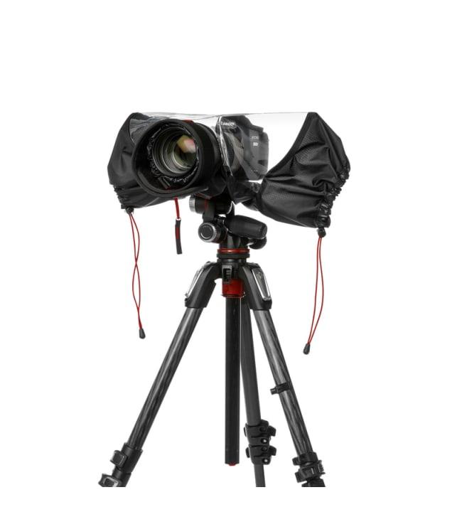 Manfrotto PL-E-702 Pro Light sadesuoja